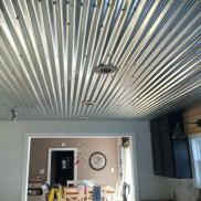 corrugated-tin-ceiling-design-inspirations-6-our-within-plans-9